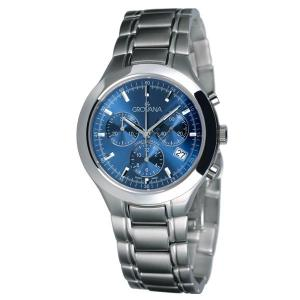 Ceas Grovana Traditional Chronograph 1579.9135
