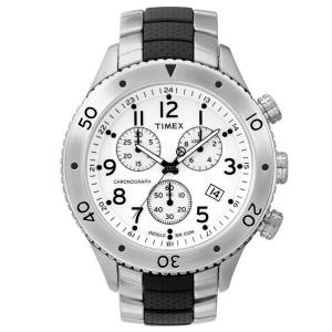 Ceas Timex T Series Men's Chronograph T2M707