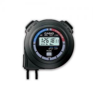 Cronometru Casio HS-3V-1BRDT