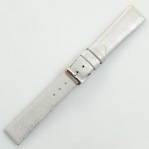 Curea ceas piele naturala nr. 109  [22-FANCY22]