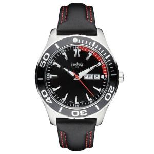 Davosa Diver Day-Date 162.465.55